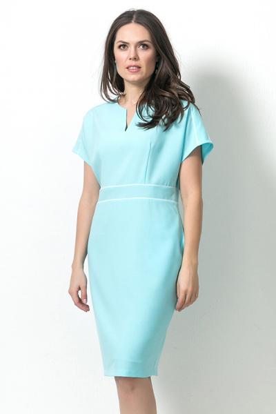 Платье, П-574